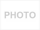 Брусчатка гранитная колотая, Покостовского (светло-серый) 100х100х50