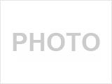 Брусчатка гранитная пилено-колотая, Габбро (темно-серый) 100х100х50